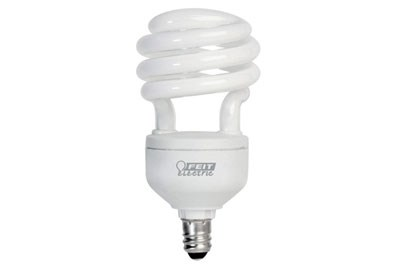 CFL Light Bulbs - CBS BAHAMAS LTD