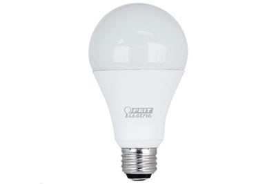 LED Light Bulbs - CBS BAHAMAS LTD