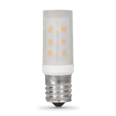 Speciality & Appliance Bulbs - CBS BAHAMAS LTD
