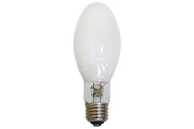 HID Bulbs - CBS BAHAMAS LTD