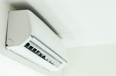 Ductless Mini-Split Air Conditioners - CBS BAHAMAS LTD