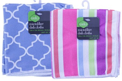 Kitchen Towels - CBS BAHAMAS LTD