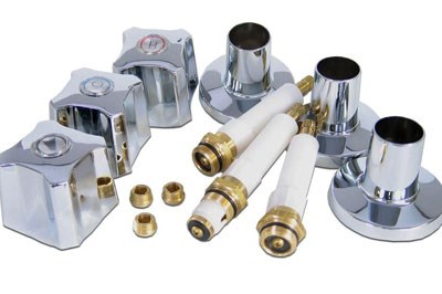Faucet Parts & Repair - CBS BAHAMAS LTD